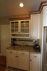 beautiful kitchen cabinet end panels