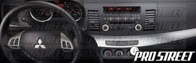 mitsubishi lancer stereo wiring diagram my pro street Kia Optima Radio Wiring at Radio Wiring Harness For 2014 Mitsubishi Lancer