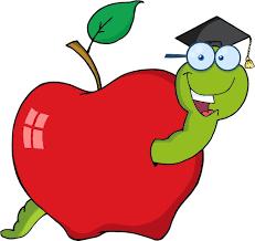 Animated Teacher Clipart 101 Clip Art