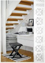 under stairs furniture. Other:Wood Cabinets And Beds Designs In Furniture Under Stairs Storage Idea Smart