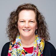 Marianne Byrne - NAFEM