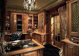 luxury home office desks. Upscale Home Office Furniture S Luxury Toronto Desks