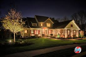 Outside Landscaping Lights Low Voltage Lighting Low Voltage Outdoor Lighting