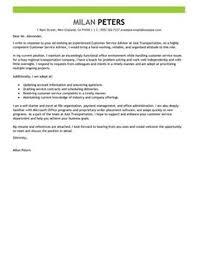 Delivery Driver Resume Unique Delivery Driver Resume Sample Delivery Driver CV Sample Able To