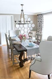 Best 25 Cheap dining chairs ideas on Pinterest  Dinning room furniture  inspiration Diy table and Cheap dining tables