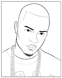 Gangster Coloring Pages Coloring Book Gangster Coloring Pages