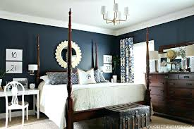 dark master bedroom color ideas. Dark Colors For Bedroom Master Color Ideas E