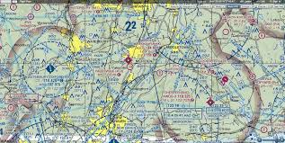 Class G Airspace Sectional Chart Class G E Airspace Airport W Out Control Tower The