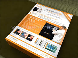 Apex Vending Machines Extraordinary Tool Vending Machine Flyer Professional Flyer Design