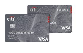 How To Make A Payment On Your Citi Costco Credit Card