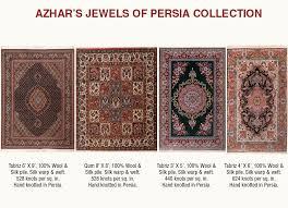 jewel of persia 4