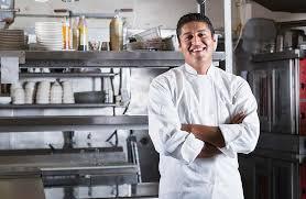How To Get A Restaurant Job Get Certified Servsuccess Servsuccess