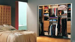 how to organize a small bedroom design closet organize master room your unbelievable without a bedroom