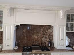 Modern Kitchen Cabinets Miami Kitchen Cabinets Miami With Regard To New Property Kitchen