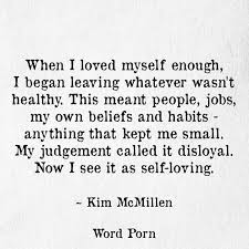 Self Acceptance Quotes Inspiration Self Acceptance A Collection Of Quotes Alya Mohamed Medium