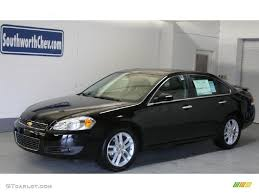 Impala black chevy impala : 2011 Chevy Impala Ltz - carreviewsandreleasedate.com ...