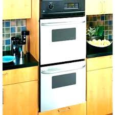 best gas wall oven microwave combo kitchenaid 27 inch premium ovens whirlpool elegant fireplace