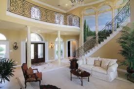 home decor craft ideas home design ideas