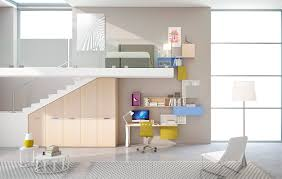 Cameretta Bambini Usata - Idee di Design Per La Casa - rustify.us