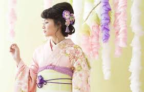 旭川店paletteが提案する 髪の長さ別 成人式オススメヘアスタイル