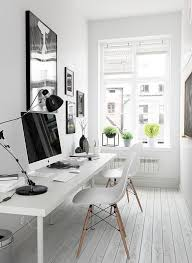 cool home office simple. Regarding Elegant Pict 22 Simple Minimalist Workspace Design Ideas Home Office Cool