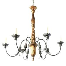 vineyard orb 4 light chandelier large metal orb chandelier vineyard 4 light chandelier chandeliers images vineyard