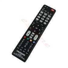 hitachi tv remote. new universal e-h918 remote control for hitachi use lcd led hdtv 3dtv function wholesale tv