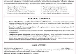 food service director resume central head corporate communication resume