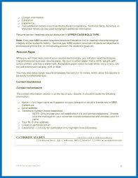 Headings For Resumes New Resume Section Headings And Titles How Letsdeliverco