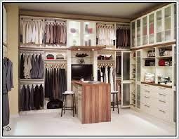 pull down closet rod best home design