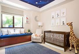 Baby Boy Room Idea   Shutterfly