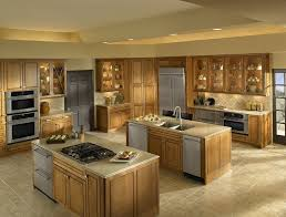 Home Depot Kitchen Cabinets In Stock