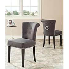 Safavieh Dining Room Chairs Cool Design Ideas