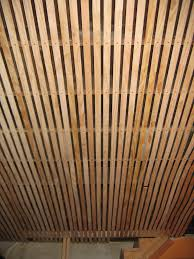 Basement ceiling ideas cheap Exposed 7 Best Cheap Basement Ceiling Ideas In 2018 Basement Ceiling Ideas Exposed Low Ceiling Cheap Inexpensive Drop Removable On Budget Pinterest 17 Best Cheap Basement Ceiling Ideas In 2019 no Very Nice