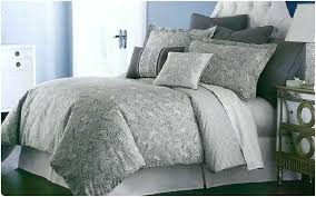 extra large twin bedding sets oversized queen duvet cover sweetgalas extra long twin duvet cover dimensions