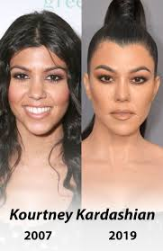Check spelling or type a new query. Kourtney Kardashian Fruher Und Heute Foto Getty Images North America Alberto E Rodriguez Getty Images N Kourtney Kardashian Stars Ungeschminkt Kardashian