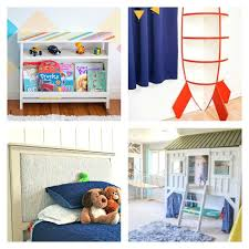 Diy kids room Decor 20 Fun Diy Kids Room Ideas And Tutorials Abbotts At Home 20 Fun Diy Kids Room Ideas And Tutorials Abbotts At Home