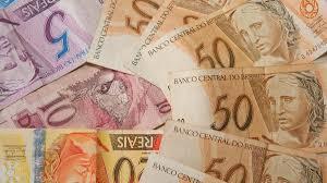Image result for IPC da Fipe fecha maio com deflação
