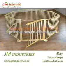 Baby Gate For Stairs/child Safety Gates/extra Wide Baby Gate - Buy ...