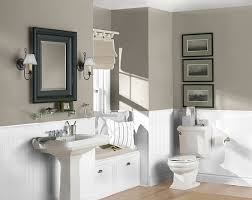 Luxurius Colors For A Bathroom Also Interior Home Remodeling Ideas Colors For A Bathroom