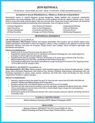 Laboratory Tech Resume Examples Awesome Medical Lab Technician Be