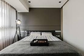 Bedroom Design Interior Minimalis