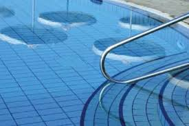Wonderful Swimming Pool Tiles