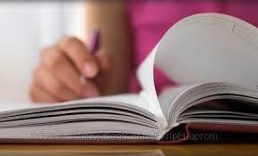 Заказать дипломную работу по педагогике в Киеве Дипломная работа  Дипломная по педагогике