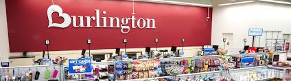 seasonal retail jobs at burlington stores seasonal jobs