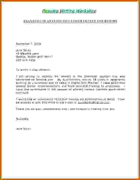 12 Internship Letter Of Interest Example Lease Template