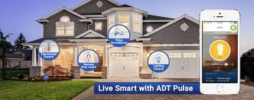 adt authorized dealer safe haven security an adt authorized dealer