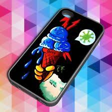 gucci 4s. hot new ice cream art gucci mane for iphone 4 4s 5 5s 5c case cover ,