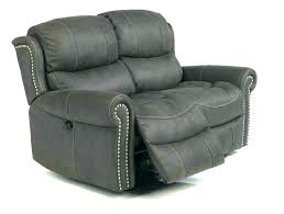 lazy boy recliner cover covers leather la z