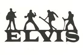 Image result for elvis clipart
